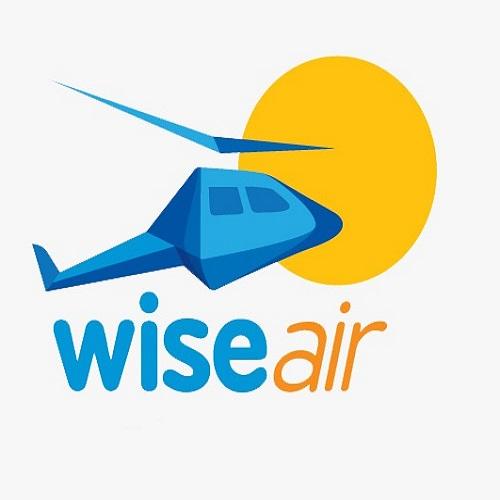 WISE AIR