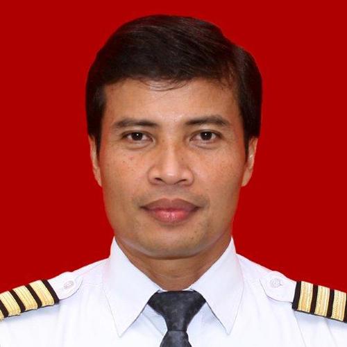 Capt Muh Hasan
